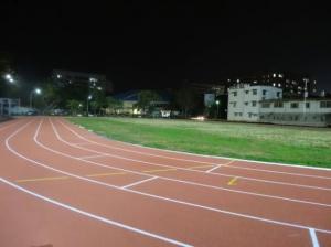 Spotlight 02