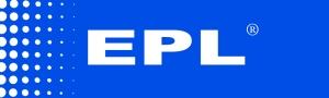 宏寶Logo