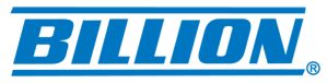 BILLION-LOGO-with-Registered
